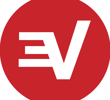 Express VPN V9.0.6 Crack Full Version Free Download