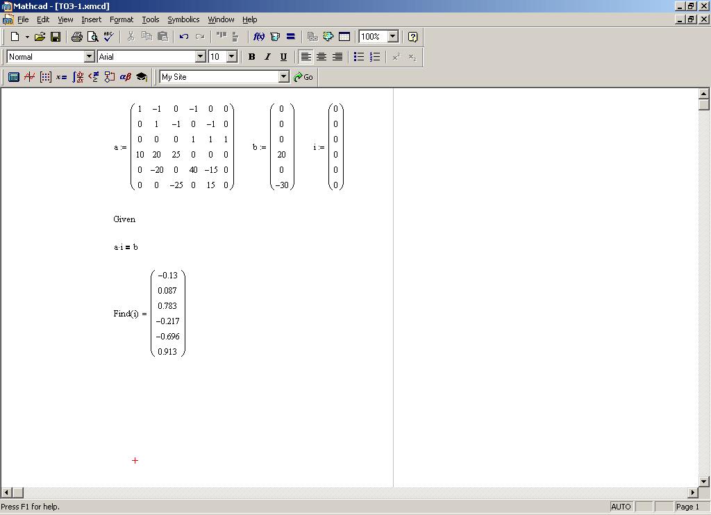 PTC Mathcad 15.0 M050 Crack + Keygen Free …