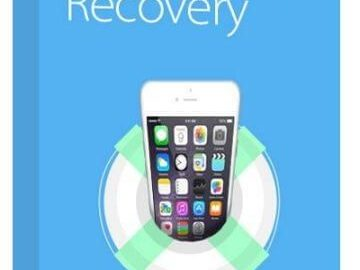FonePaw iPhone Data Recovery 7.5 Crack