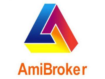 amibroker 6.3
