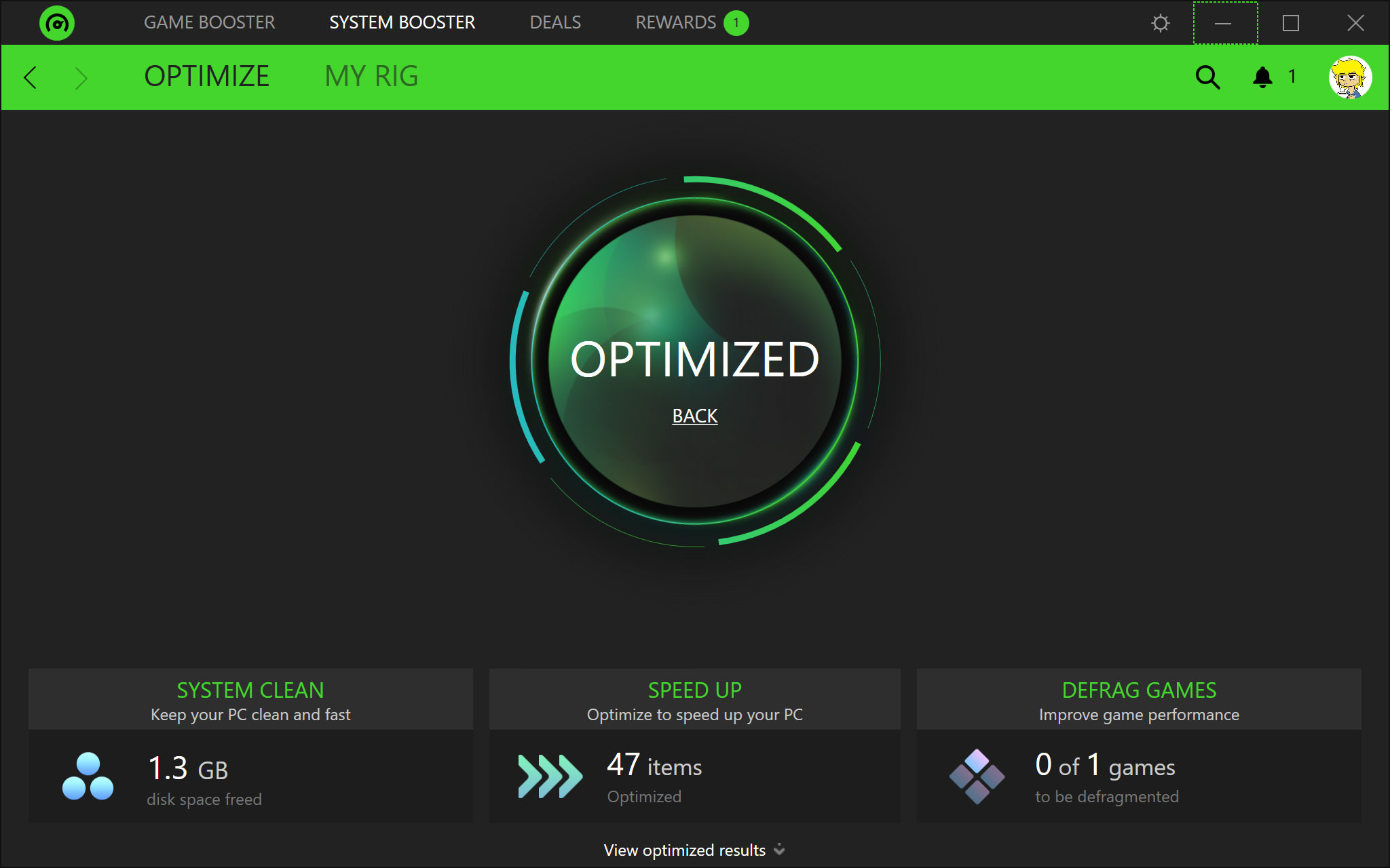 Game Fire 6.3 Pro Crack Full Version Free Download
