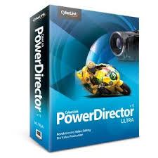 cyberlink powerdirector portable