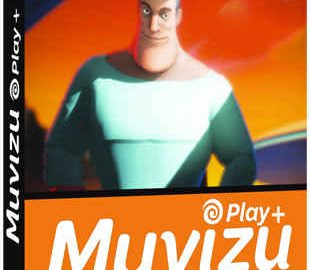 Muvizu 1.10 Crack Full Version Free Download 2020