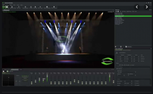 Realizzer 3D Studio Crack Full Version Free Download