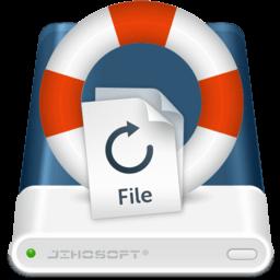 jihosoft file recovery free download