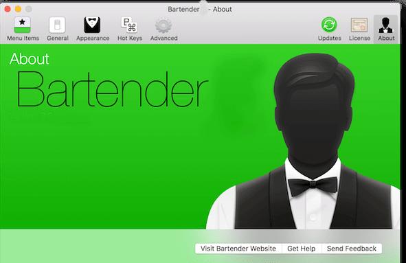 Bartender 3.1.7 Crack Latest Version Free Download 2020
