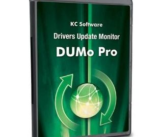 Dumo Pro Crack Latest Version Free Download 2020