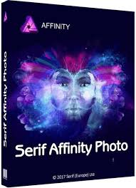 Affinity Full Crack Latest Version Download 2020