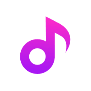 Google Play Music Unlimited APK Latest Version Free Download 2020