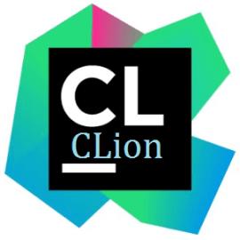 JetBrains Clion 2021.1 Crack
