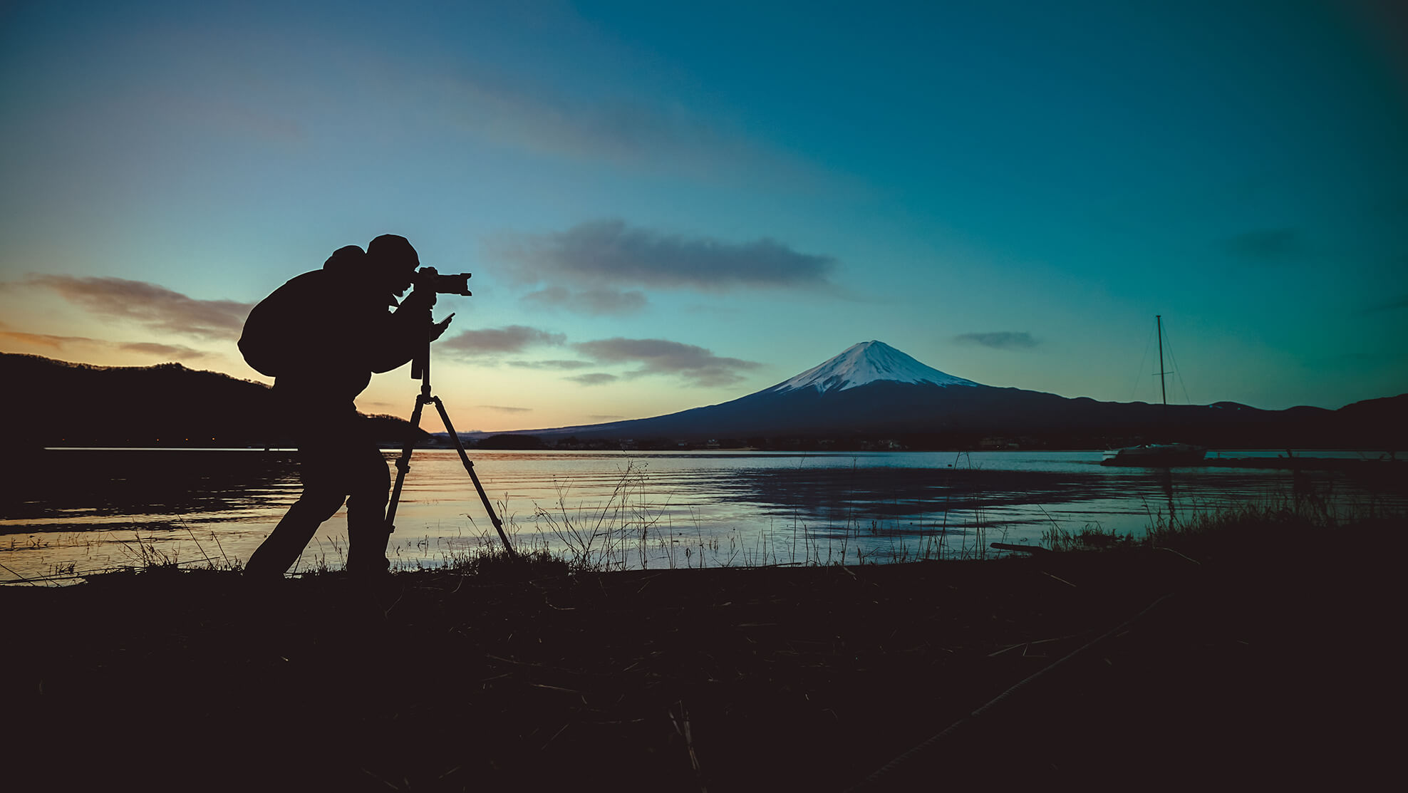 Shutterstock Images License key