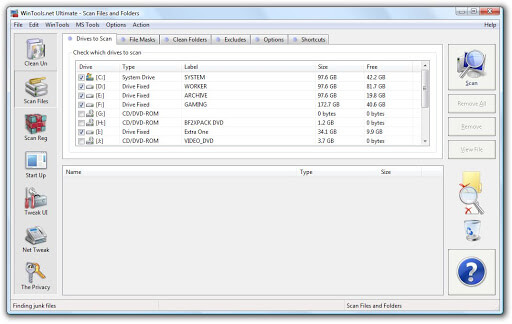 Wintools Crack Latest Version Free Download 2020