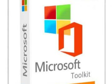 Microsoft Toolkit 2.6.8 Download For Windows & Office [Latest]