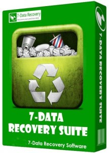 7-Data-Recovery-Suite-2021