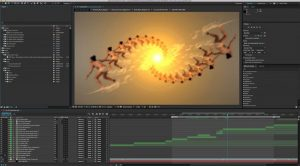 Adobe After Effects Crack 2021 Full Version Free Download