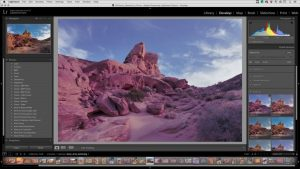 Adobe_Photoshop_Lightroom-APK-2020
