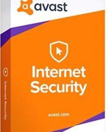 Avast-Internet-Security-2020-Crack-License-Key-Till-2050