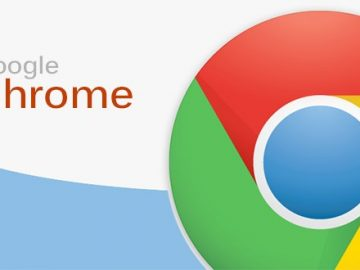 Download Google Chrome - Google Chrome Browser Updated Version 2021