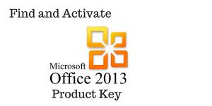 Microsoft-Office-2013-Product-Key-free
