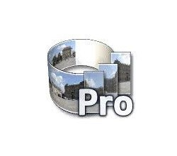 PanoramaStudio Pro 3.4.4.295 Crack + Serial Key 2021 [Latest]