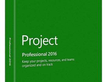 Project-Professional-2016-Product-Key-Keygen-Activator-Free