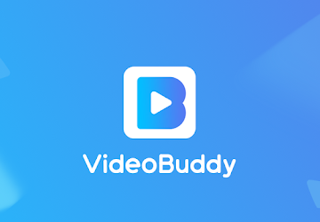 VideoBuddy 1.36.136030 APK Download | Latest Version 2020