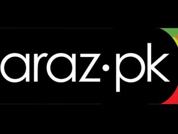 Daraz.pk Launches Android App in Pakistan