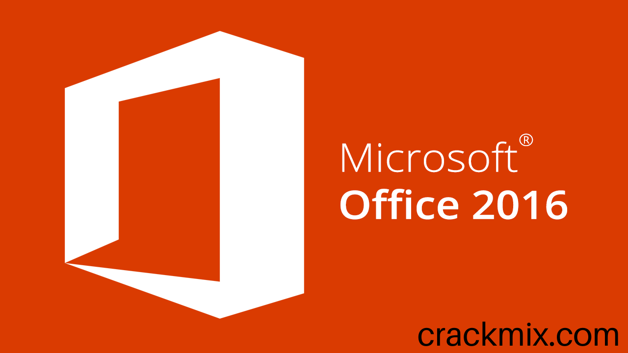 Microsoft Office 2016 With Product Key Free (100% Working) Keys 2020