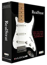 MusicLab RealStrat 5.0.2.7424 With Crack Download [Latest]