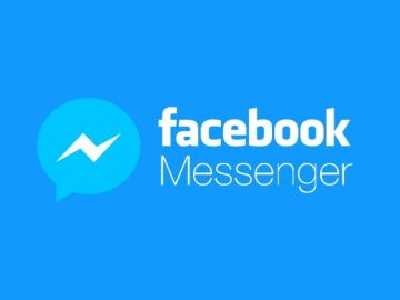 What is Facebook Messenger and what is it for?