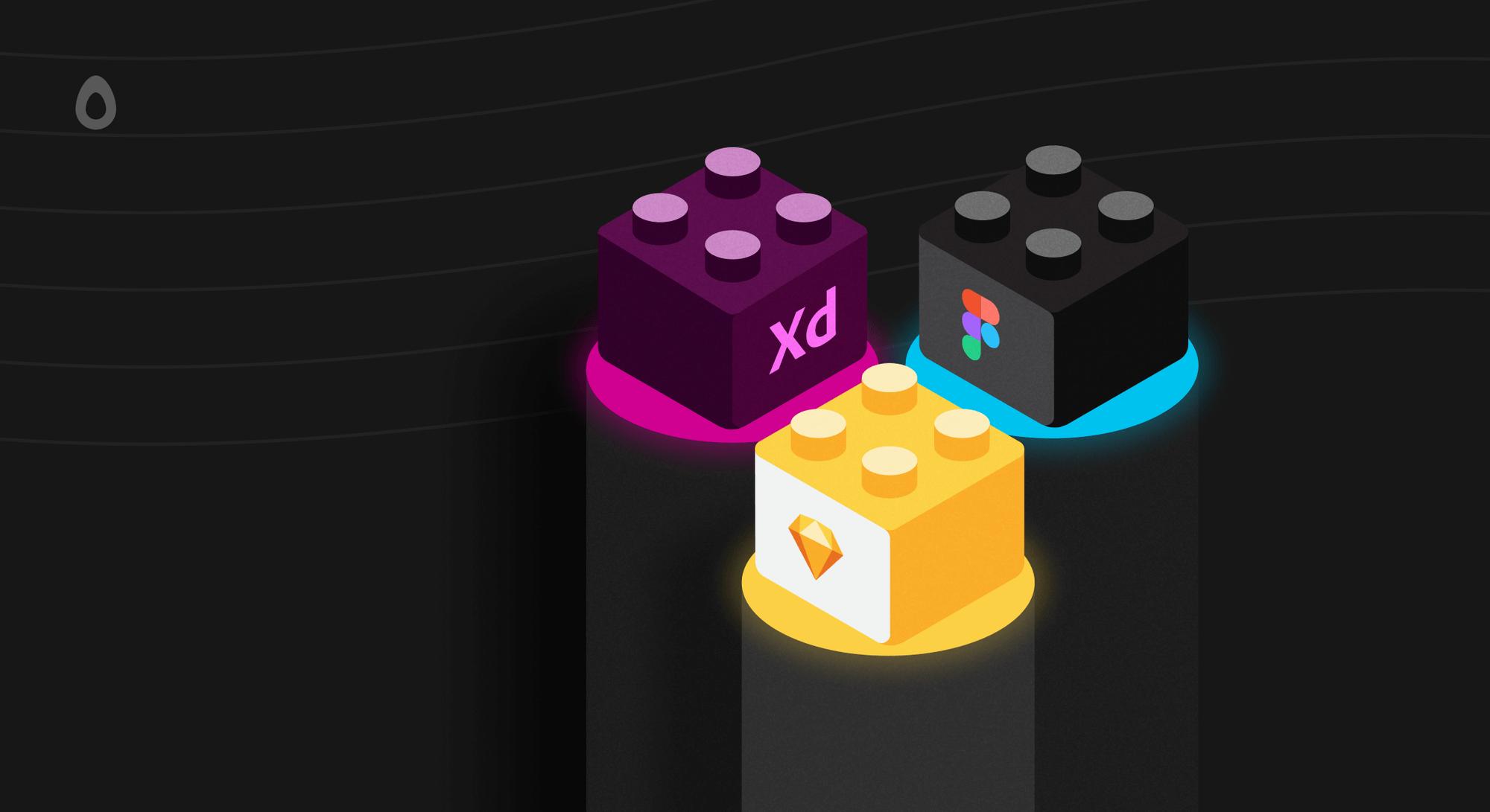 Adobe XD CC 36.2.32 Crack + Torrent (Latest) Free Download