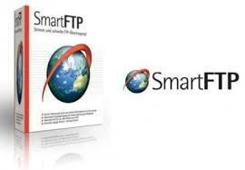 SmartFTP 9.0.2802.0 Crack 2021 + Serial Key Free Download