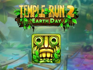 temple run game download