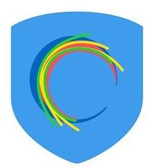 Hotspot Shield 10.11.3 Crack + Premim Key Free Download [2021]