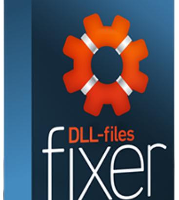 DLL Files Fixer Full Version Crack