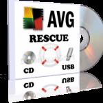 AVG-Rescue-USB-