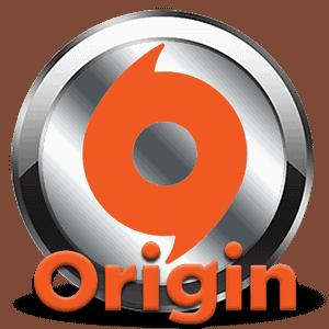 Origin Pro 2021 Crack + License Key Full Download [Latest 2021]