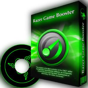 Razer Cortex Game Booster Crack