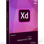 Adobe XD Crack 2021