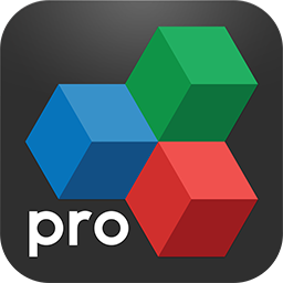 OfficeSuite Pro Apk Crack Free Download