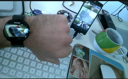 TinyCam Monitor Pro Crack