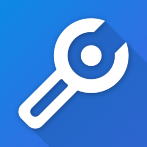 All In One Toolbox Apk Crack