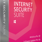 Avira Internet Security Crack